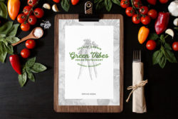 220 Vintage Vegetable Illustrations by Graphic Goods 06