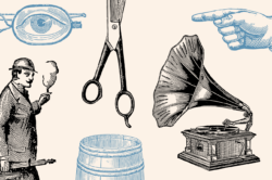 Free Vintage Illustrations by Graphic Goods Vol 2 – preview03