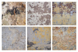 Grunge Concrete – Free Texture Pack by Graphic Goods 02